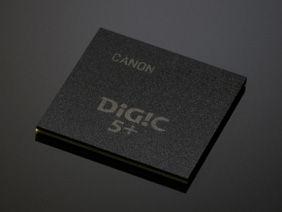 Magic Lantern erlaubt Ausweitung des Dynamikumfangs des DIGIC 5 Prozessors